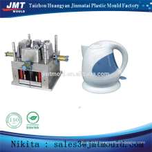 OEM injection plastic water kettle mold
