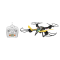 Exquisita mano de obra Quadcopter Camera Drone