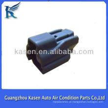 Para Honda único furo auto conector de peças sobressalentes compressor