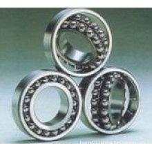 Self-Aligning ball bearing 1305 ETN9