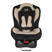 HDPE baby car seats for 0-18kg