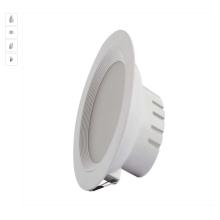 Decken-LED-Downlight Haushalt