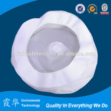 Hochwertiger Zement Staubabscheider hepa Tuch für Filter