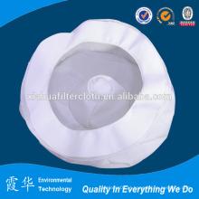 Pano de hepa do coletor de poeira do cimento da alta qualidade para filtros