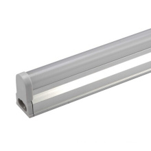 T5 High Brightness 16W Tube Light with Fixture