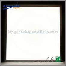 2014 China AC100-240V o melhor preço RGB levou luz do painel com Wifi
