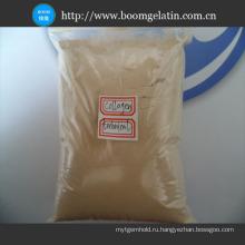 Лактата кальция на качество еды и промышленная Ранг