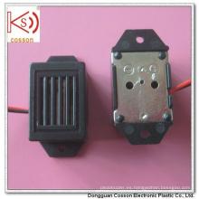 Fabricantes Piezo Ceramic Mechanical Material Buzzer