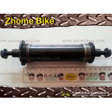 Bicicleta peças/Bottom Bracket/gordura bicicleta 100mm ou 120mm do eixo Wide/Bb/quadrado afilado