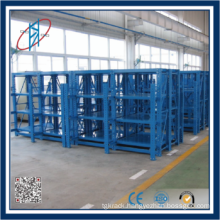 drawer type mould rack wire rack with drawer