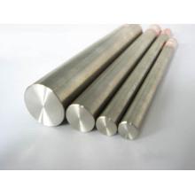 Beste Qualität ASTM B637 Inconel X750 Rundstab Hersteller