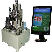 Zys Multi-Parâmetros que Rolam o diâmetro interno que mede o instrumento