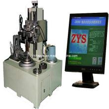 Многофункциональные измерительные приборы для измерения внутреннего диаметра Zys