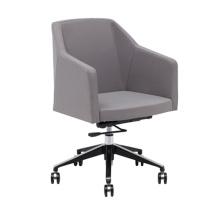 Freizeitstuhl mit Fußstütze Sofa Stuhl Kaffeestuhl
