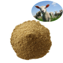 Farine de soja 46% Alimentation Superbe Fournisseur