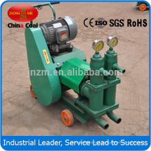 ZMB-6 Double Cylinder Hydraulic Grout Pump