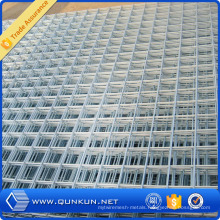 Welded Wire Mesh for Galvanized