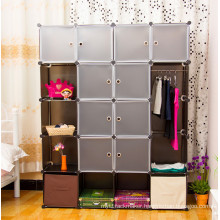 Brown and White Plastic Storage Organizer, Home Storage Products