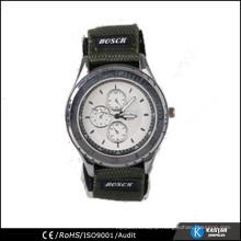 sport wristband watch water proof watch