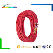 Best Buys Marine Towing or Mooring Hollow Braid Polypropylene Rope