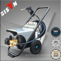 Electric Pressure Washer For Sale 1Year Warranty