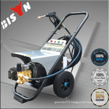 BISON(CHINA) All Kinds Of High Pressure Washer, Gasoline Pressure Washer, Portable Car Washer