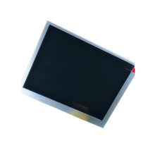 AT056TN52 V.3 Chimei Innolux 5.6 بوصة TFT-LCD