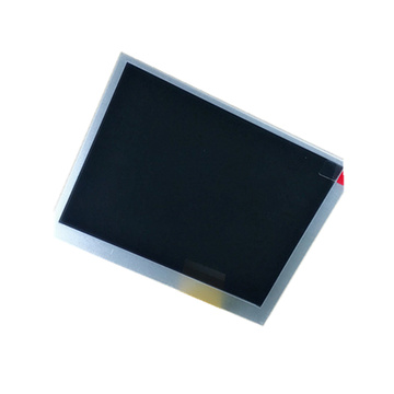 AT056TN52 V.3 Chimei Innolux 5,6-Zoll-TFT-LCD