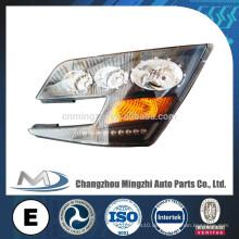 Auto LED Scheinwerfer Scheinwerfer Bus Zubehör Kinglong HC-B-1088