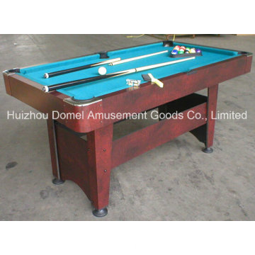 5ft Household Billiard Table (DBT5B01)