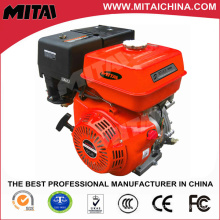 Elektrisches Startsystem 338 ccm Viertakt-Benzinmotor