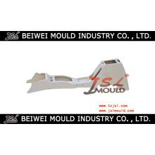 Car Console Base Plastic Mould