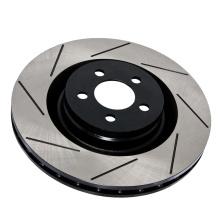 Carbon Break disk brake disc for Toyota LEXUS