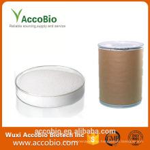 Aditivos alimentarios de suministro de fábrica Erythritol