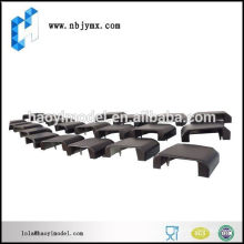 Excellent quality classical stainless steel casting auto parts