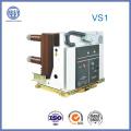 Cradle for 12kv Vacuum Circuit Breaker