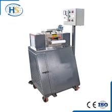 Machine de granulés en plastique de bonne qualité
