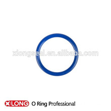 Populäre neue Ankunft niedrige Temperatur o Ring