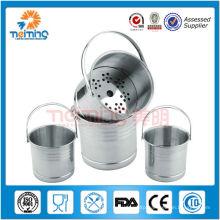 houseware stainless steel tea infuser,tea strainer, tea tools