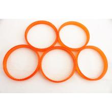Ribbed Belt/Timing Belt/Conveyor Belt