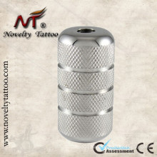 N304024-25mm Tattoo Stainless Steel Grip Tubes