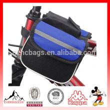 Bolsa de bicicleta, bolsa para bicicleta, Bicicleta saco duplo-ES-DB002
