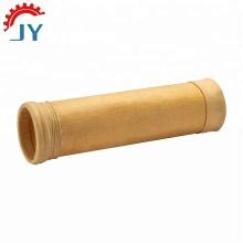 Système de filtre à manches pour filtre à poussière contrôlé par impulsion