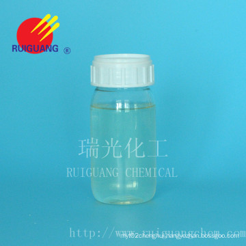Chelating Dispersing Agent (Dispersing auxiliary) Rg-BS10