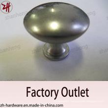 Factory Direct Sale Zinc Alloy Door Handle Drawer Handle (ZH-1586)