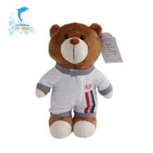Promoción oso regalos de juguetes para la marca Kia