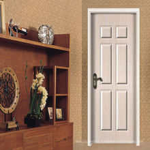 MDF door skin door, cheap indoor door price, mdf interior door