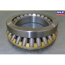 Thrust Roller Bearing 29260