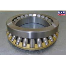 Rolamento de rolos de pressão 29260