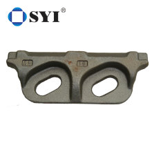 Professional Factory Custom High quality Stainless Steel Cold Forging Parts